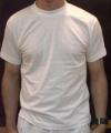 Camiseta Blanca Peña El Desbarajuste