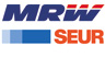 Sistemas de envío utilizados: MRW